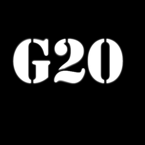 Тормозные диски 3 Серии G20