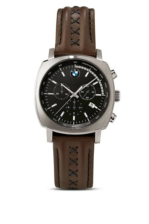 Хронограф BMW X