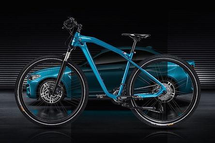 велосипеды bmw.jpg