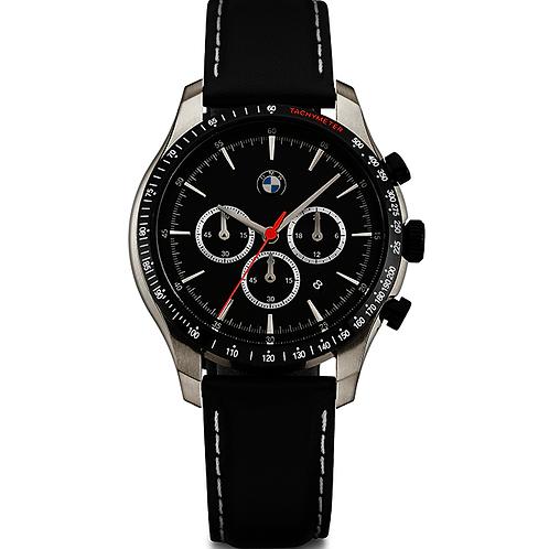 Мужские часы хронограф BMW
