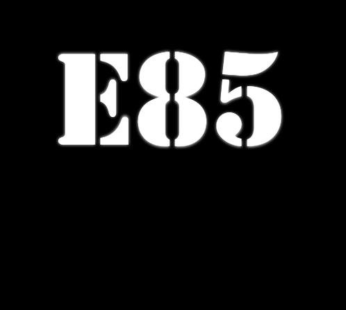 Щетки стеклоочистителя Z4 E85