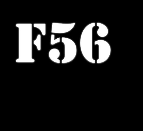Щетки стеклоочистителя Mini F56