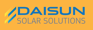 logo_daisun_site.png