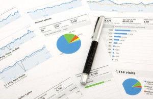 google-web-analytics-300x194.jpg