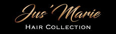 jus'marie hair collection logo.jpg