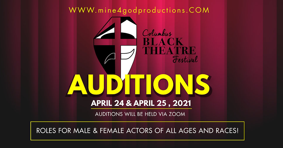 CBTF 2021 Auditions Event Cover - Made w