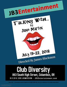 Talking With Official Flyer 8.5x11.jpg