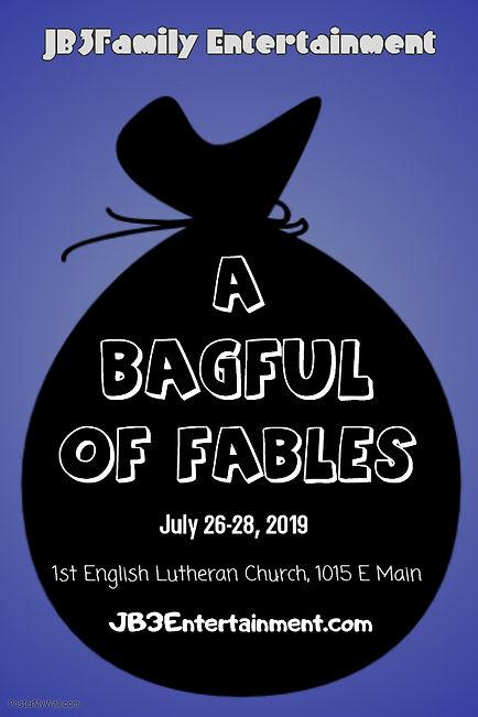 Bagful Of Fabels Poster.jpg