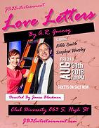 Love Letters Poster Nikki Stephen.jpg