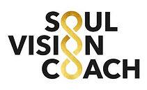 SoulVisionCoach_Logo.jpg
