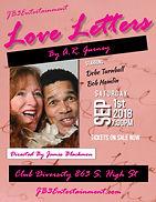 Love Letters Poster Debe Bob.jpg