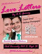 Love Letters Poster Cassie Andrew.jpg