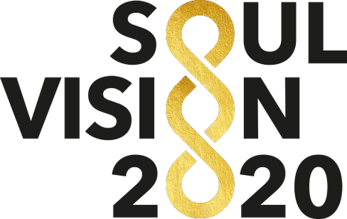 SoulVision2020.png