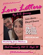 Love Letters Poster Lana Ed.jpg