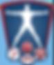 ΟΡΘΟΠΑΙΔΙΚΟ ΚΕΝΤΡΟ ΧΑΛΑΝΔΡΙΟΥ, ΕΝΗΛΙΚΩΝ ΚΑΙ ΠΑΙΔΩΝ (ΚΑΤΩ ΑΚΡΩΝ ΚΑΙ ΑΘΛΗΤΙΚΩΝ ΚΑΚΩΣΕΩΝ)