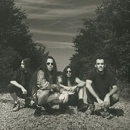 Varga - BMG - 1993.jpg