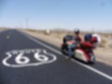 Chambre Hotes Baugé Autreux Guitton : passions - moto et voyage