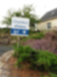 Chambre Hotes Baugé Autreux Guitton : bienvenue