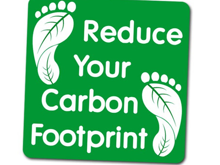 JFD reduce their carbon footprint further!