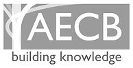 AECB-logo-500x254_edited.jpg