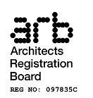 arb-2-097835C.jpg