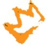 steezo-logo72.png