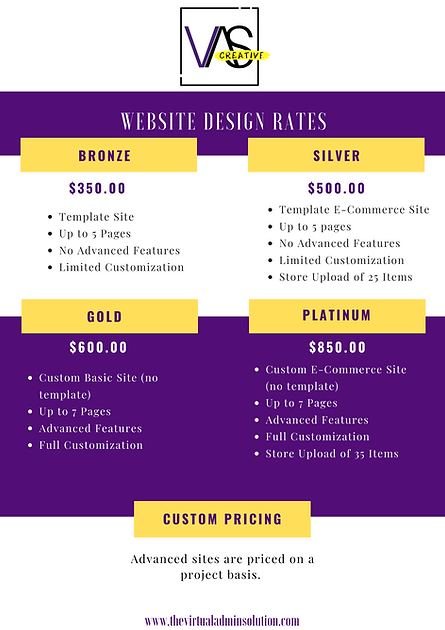 Web Design Price List .png