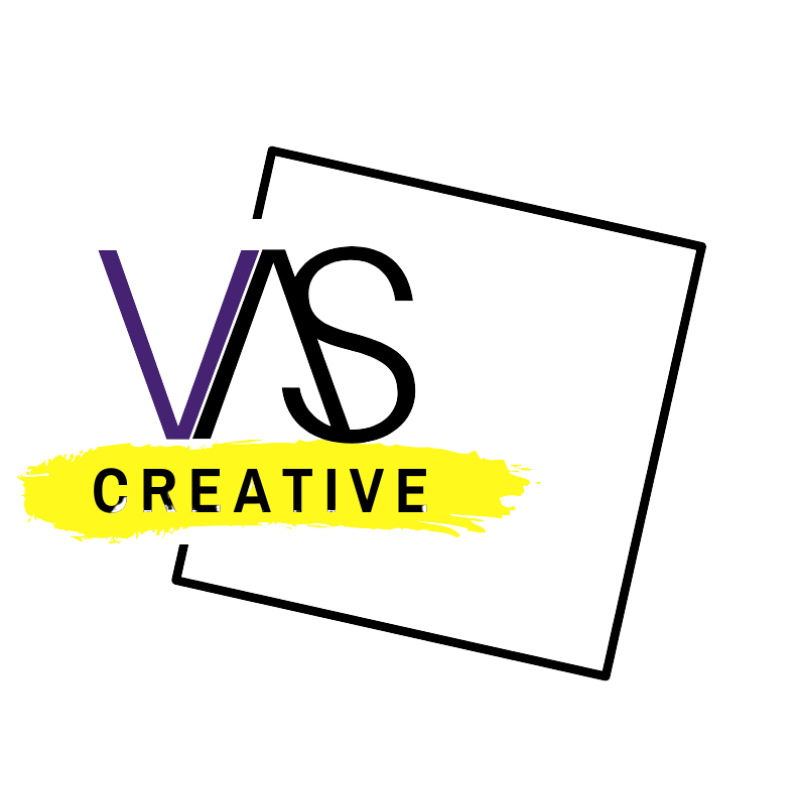 Website & Design Services