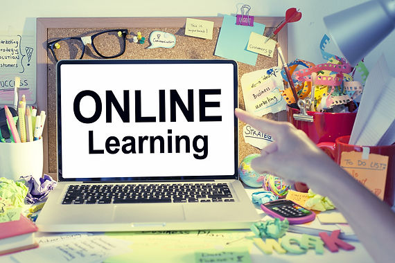 E-learning Concept.jpg