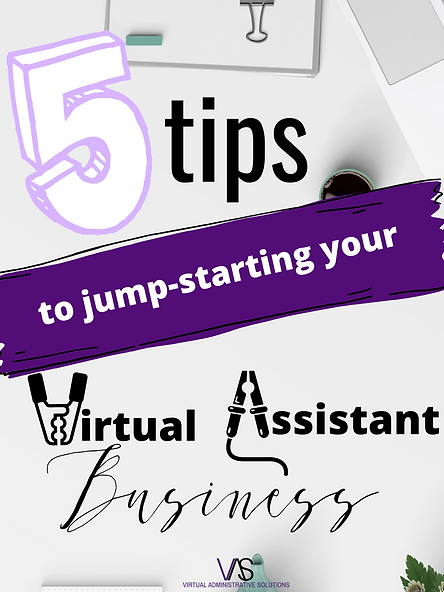 5 tips title page .png