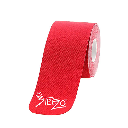 TITTY Tape-Roll