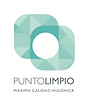punto-limpio-logo.png