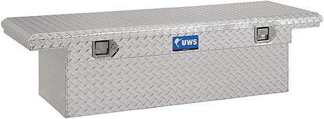 UWS  Truck Toolbox.jpg