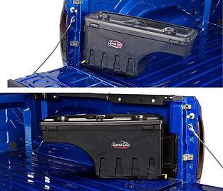 Undercover Swing Case Truck Toolbox.jpg