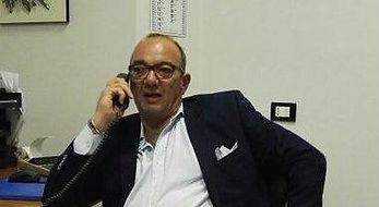 AlessandroPellegrini.jpeg