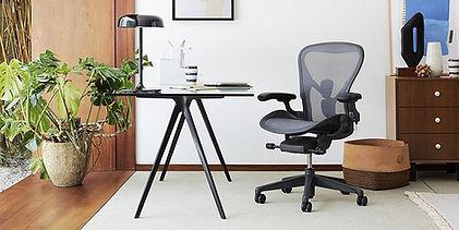office-chairs-1522254179.jpg