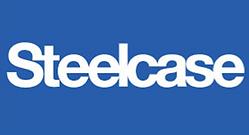 SC Logo Blue.png