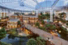 Opryland Hotel.jpg