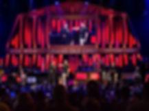 Grand Ole Opry 2.jpg