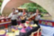 San Antonio Riverwalk band.jpg