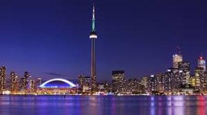 Toronto Canada.jpg