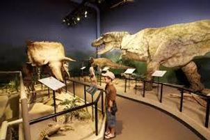 Creation museum dinosaur.jpg