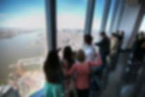 One world observatory View.jpg