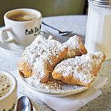 Cafe Dumond Biengets.jpg