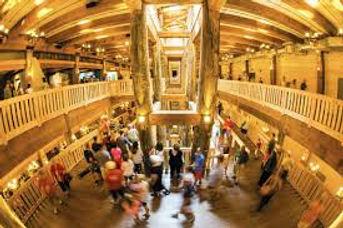 Ark inside.jpg