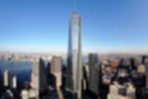 One world observatory - NYC.jpg