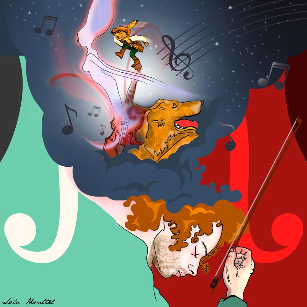 sueños-de-músico1.jpg