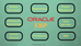 Introduction about Oracle ERP