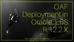OAF Deployment in Oracle EBS R 12.2.X