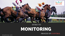 iControl - MonitoringProcess